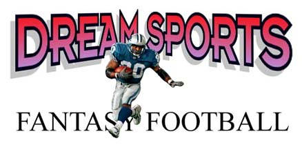 Dream Sports Fantasy Football